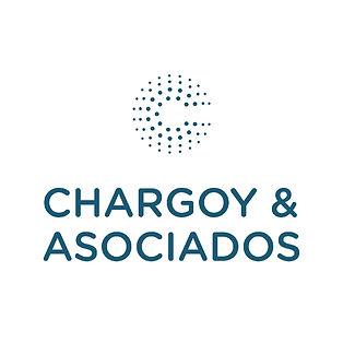 ChargoyAsoc.jpg