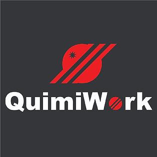 QuimiWork.jpg