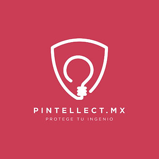 Pintellect.jpg