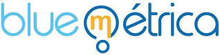 Logo-Blumetrica-13.10_edited.jpg