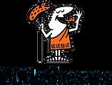 pngkit_little-caesars-logo-png_1880061.png