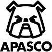 apasco.jpg