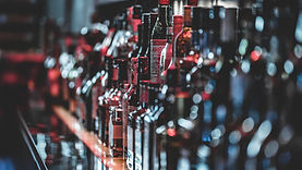 Canva - Selective Focus Photo Of Alcohol