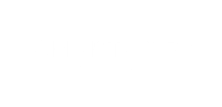 CHAPTER 7 - White Transparent.png