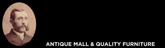 AA Logo Black.png