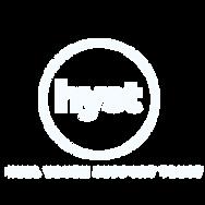 OneSixOne hot desk logo hull