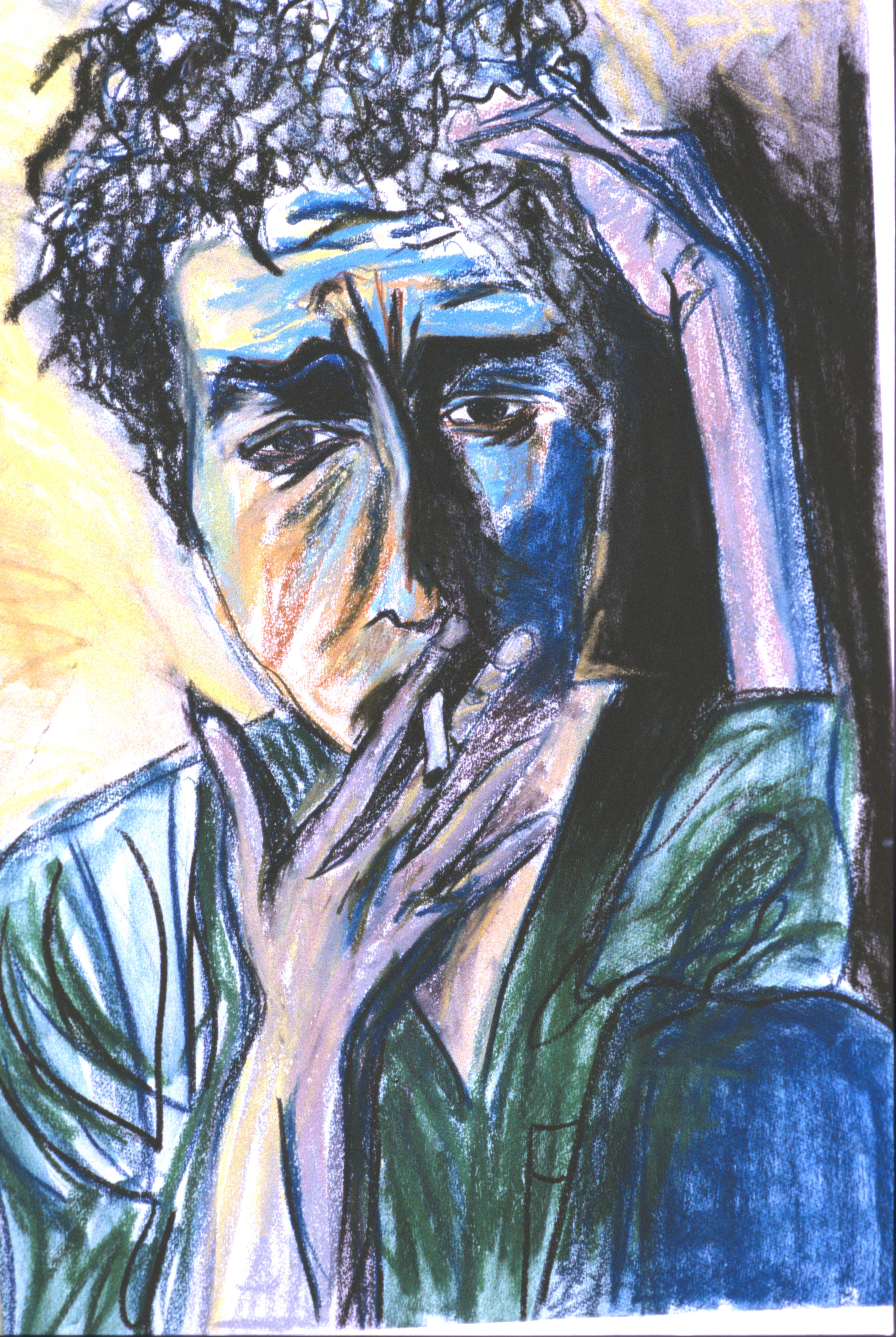 Bob Dylan V
