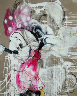 Minnie Shines