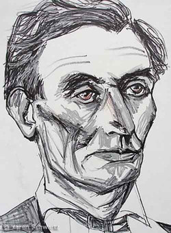 Abe Lincol