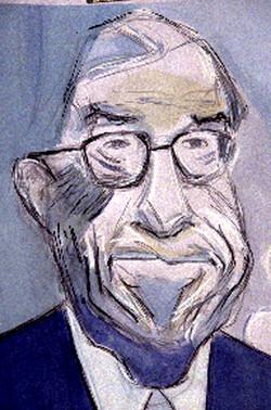 Alan Greenspan Speak