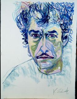 Bob Dylan I