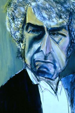 Bob Dylan II
