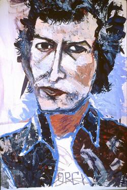 Bob Dylan (Dylan)
