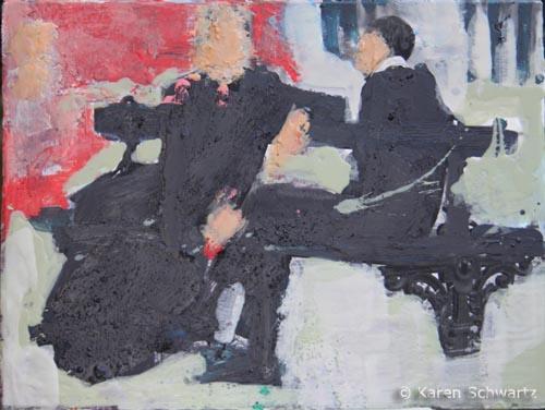 Priests 1