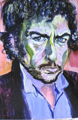 Bob Dylan IV