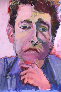 Bob Dylan VI