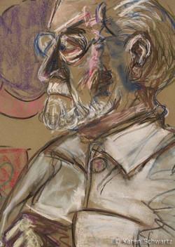 """Henri Matisse """"Matisse"""""""
