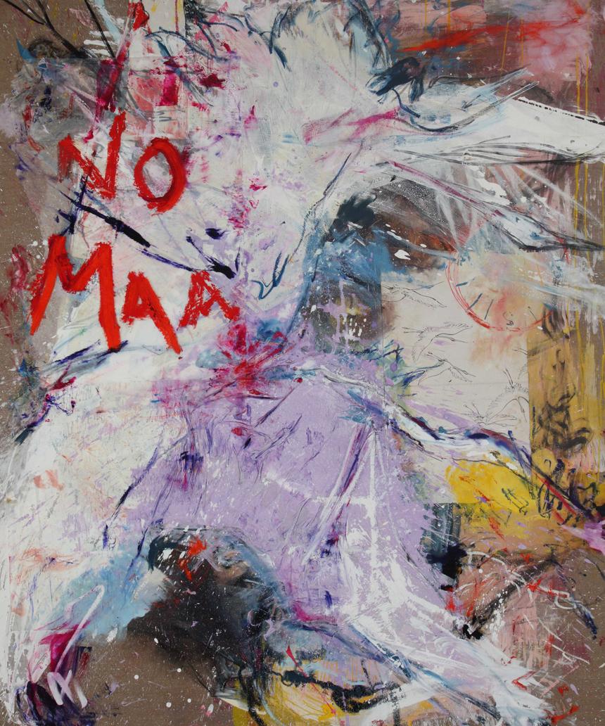 No Maa (2)