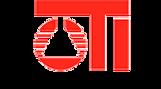 Oil-Test-International-300x137-150x83.pn