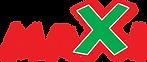 1200px-Maxi.png
