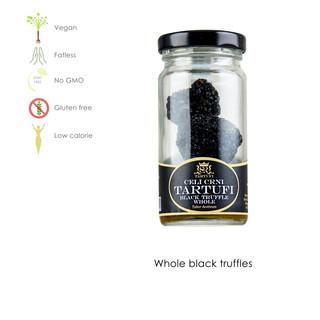 Celi crni tartufi-engleski.jpg