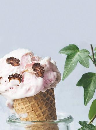sladoled1.jpg