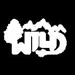 Logo_Wild_White.png