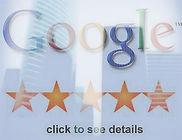 google%20review%20logo%20%20%20Google%20
