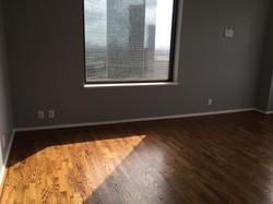 hardwood floors refinishing