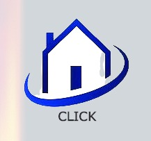 home%20contractorsactor%20logo%20%20%20G