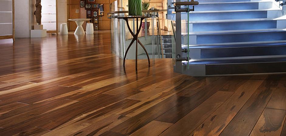 hardwood floor refinishing - Hardwood Floor Refinishing Specialist. Wood Floors Refinishing Houston