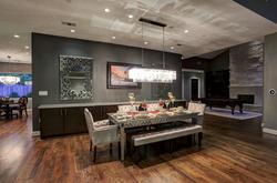 Houston hardwood floors company