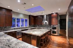 Houston hardwood floors refinishing