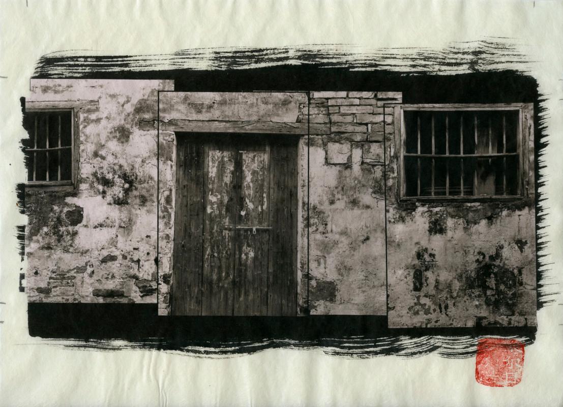 Huangshan04.jpg