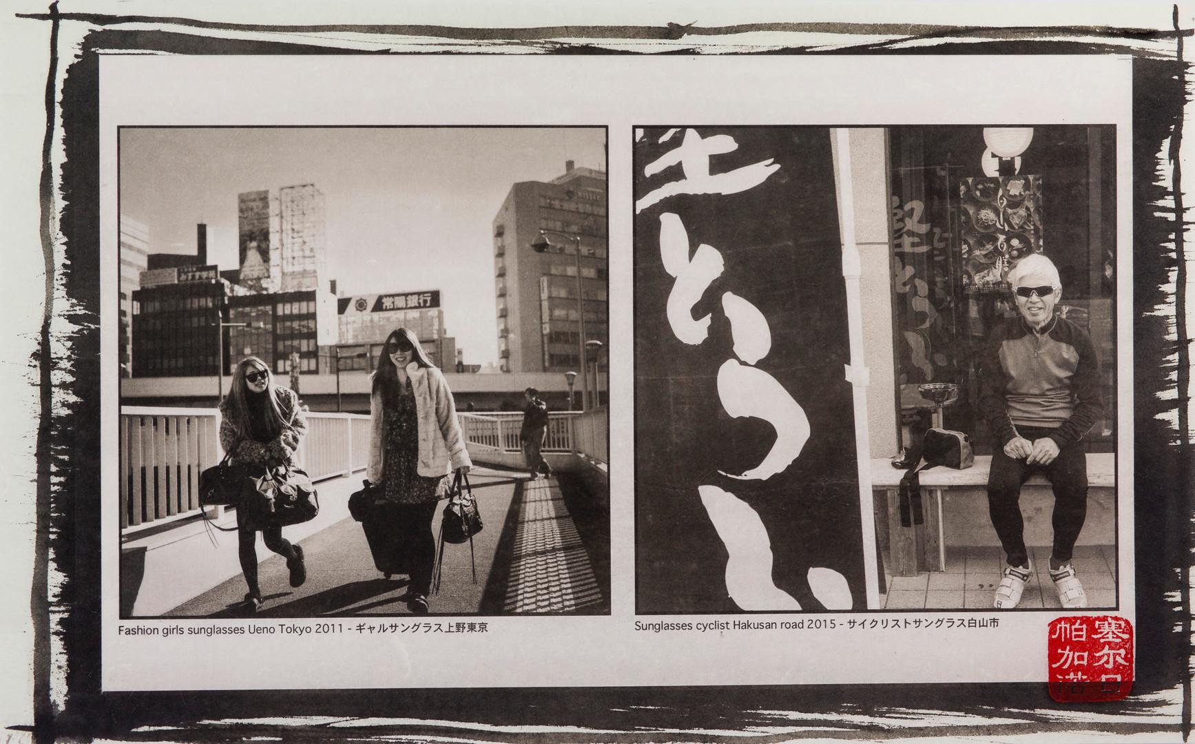 japanpld36.jpg