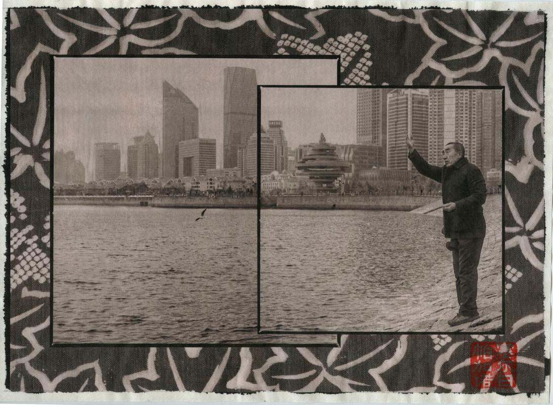 Qingdao12.jpg
