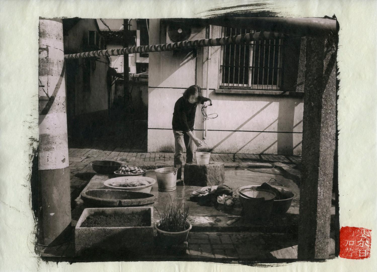 Suzhou01.jpg