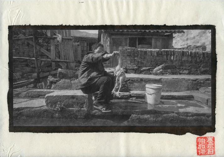 Jiangxi02.jpg