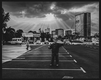 SHANGHAI 上海市