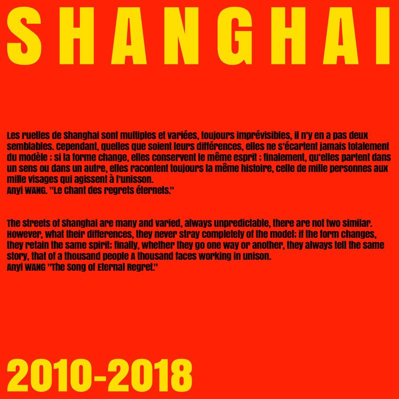 texte shanghai.jpg