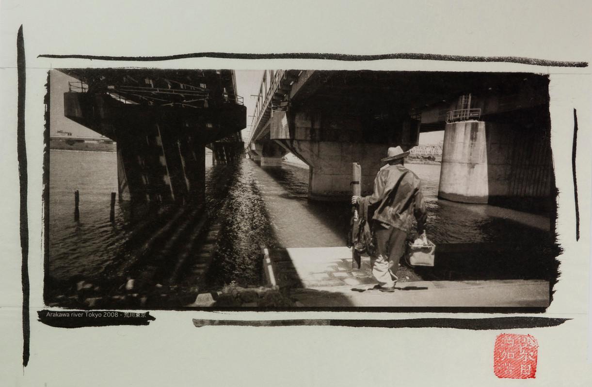 japanpld22.jpg
