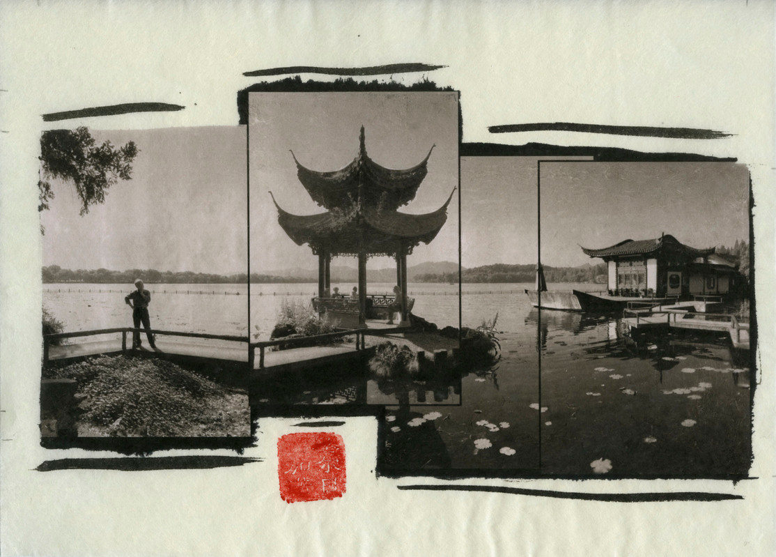 Hangzhou13.jpg