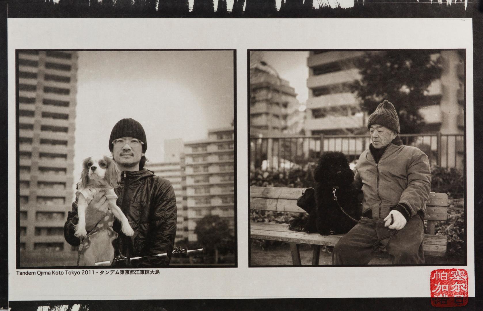 japanpld06.jpg