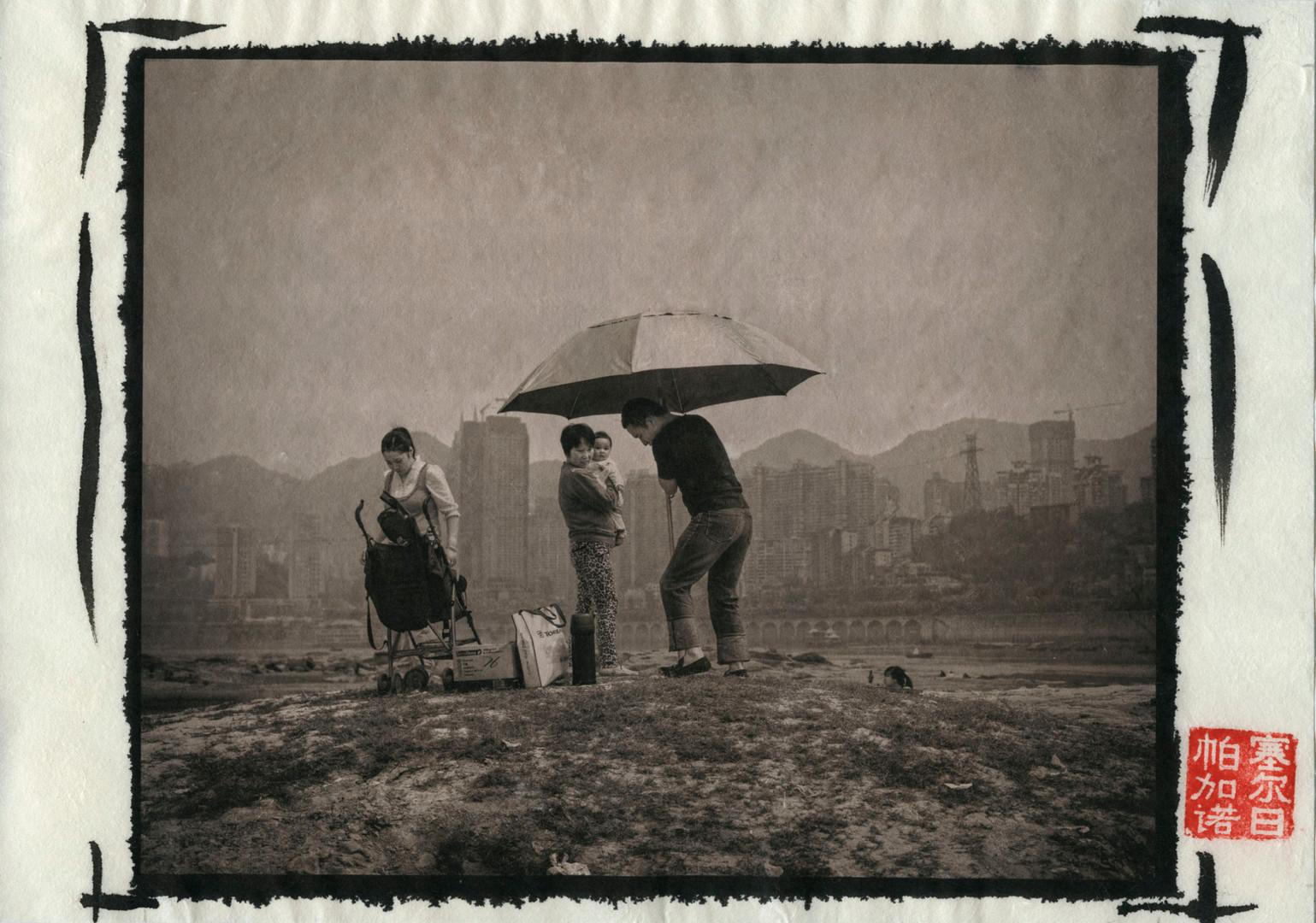 Chongqing05.jpg