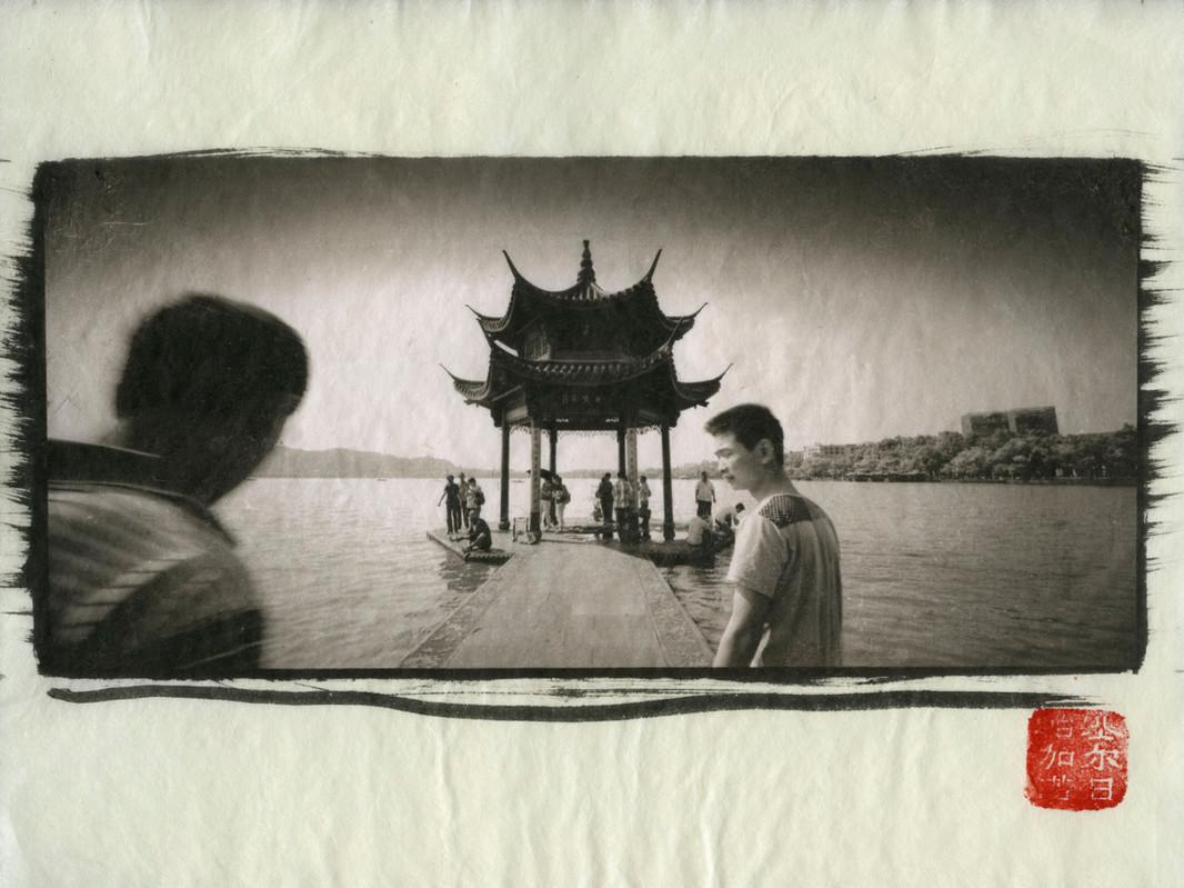 Hangzhou01.jpg