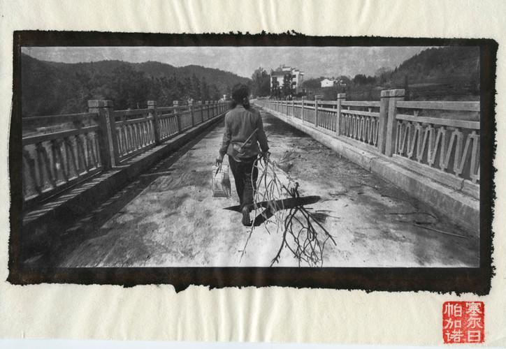 Jiangxi03.jpg