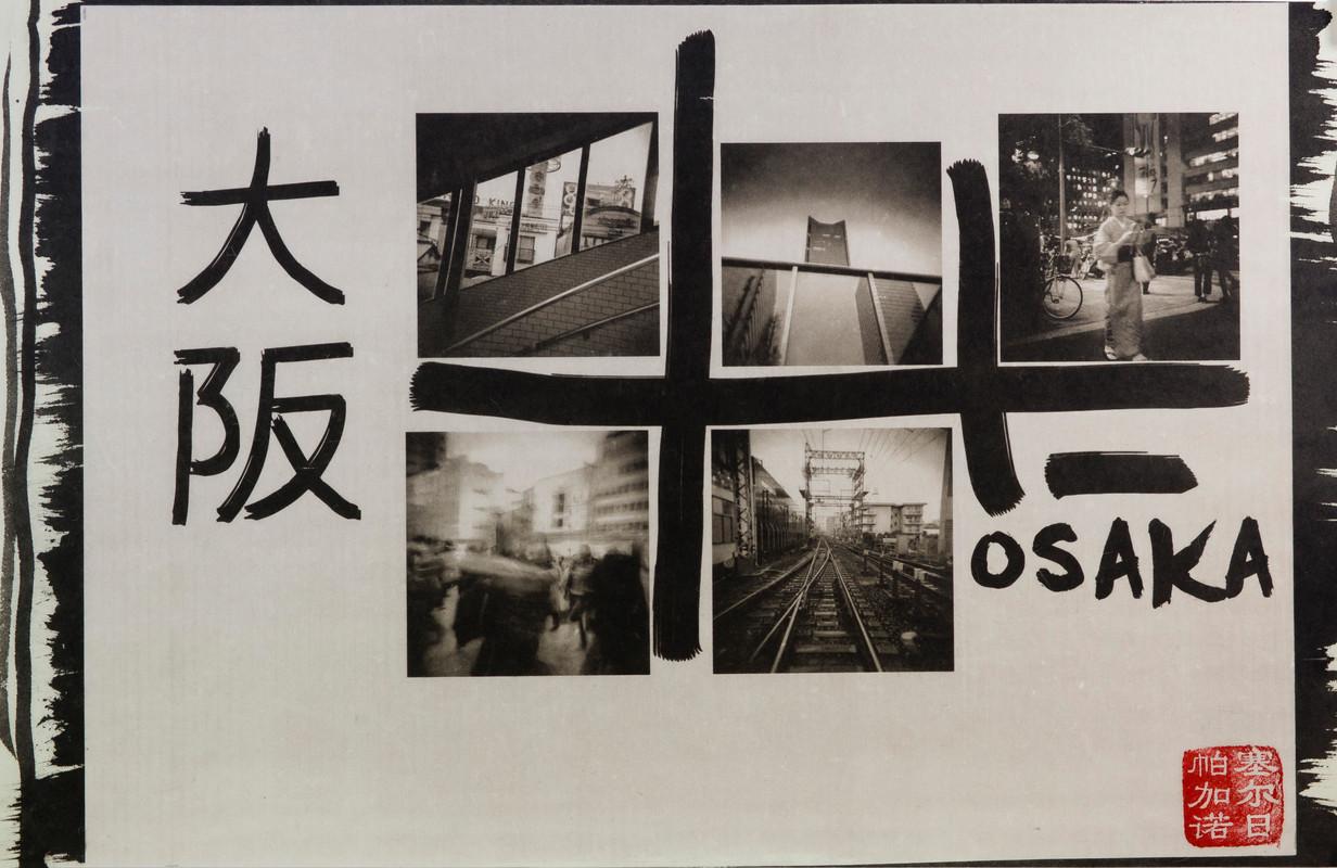 japanpld02.jpg
