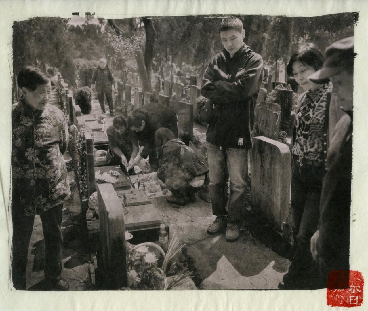 Hangzhou04.jpg