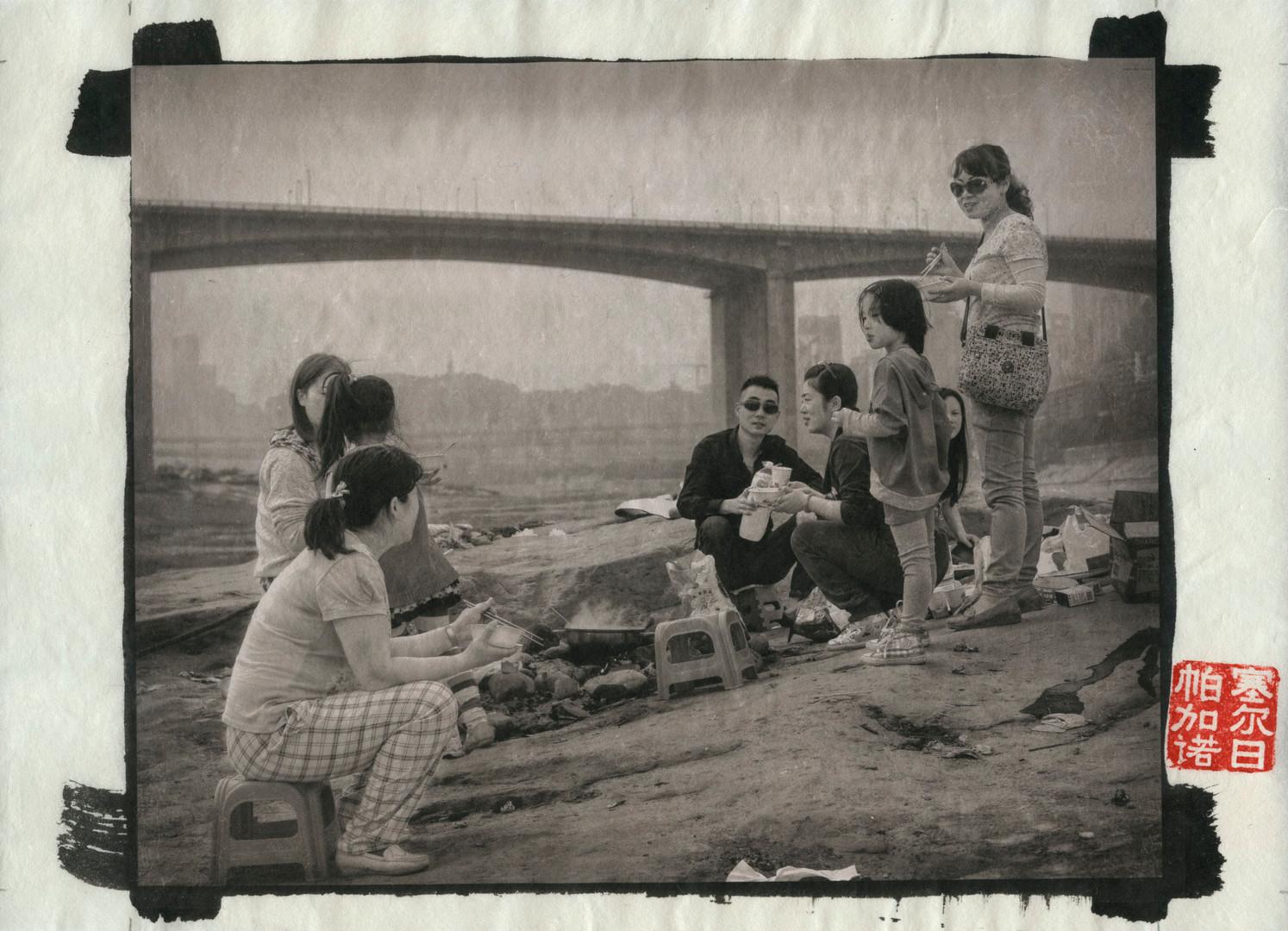 Chongqing12.jpg