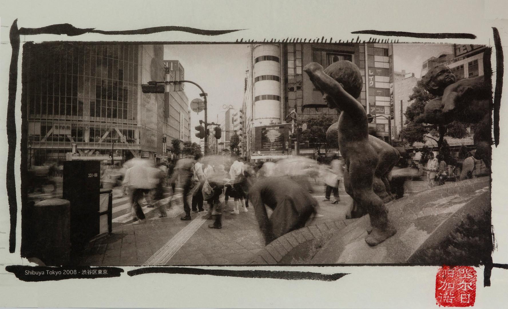 japanpld24.jpg